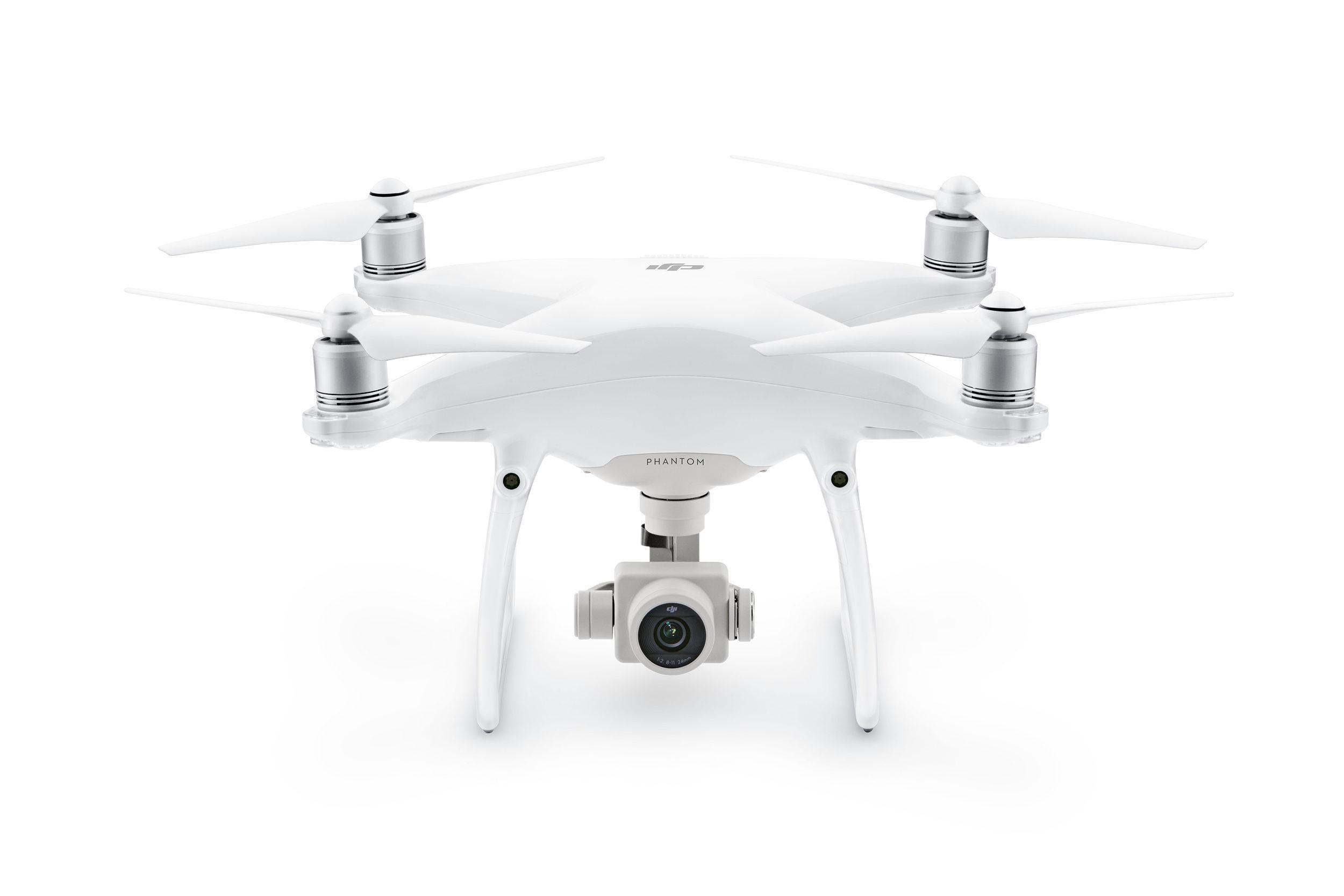 dji-phantom-4-pro-drone-00