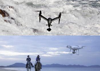 dji-phantom-4-proinspire-2-drone