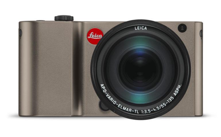 leica-tl-01