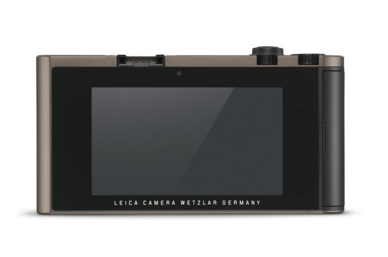 leica-tl-03