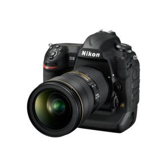 nikon-d5-01
