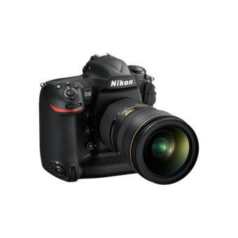 nikon-d5-02
