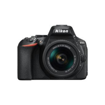 nikon-d5600-00