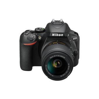 nikon-d5600-01