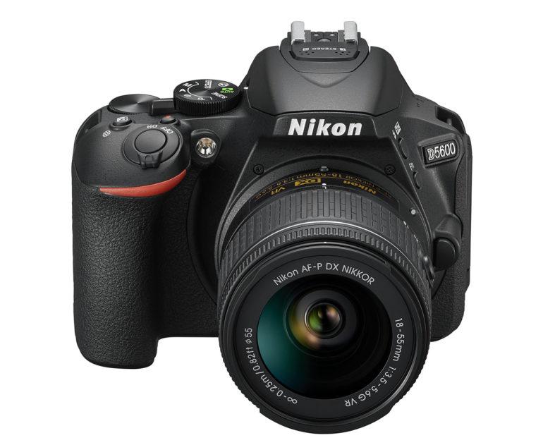 reflex-nikon-d5600-wi-fi-bluetooth-snapbridge