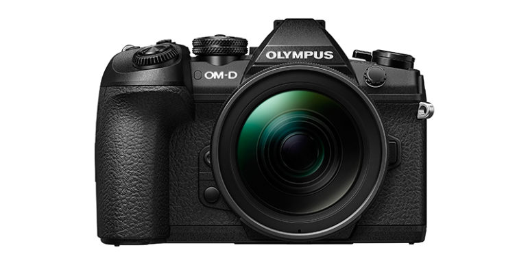 olympus-om-d-e-m1-ii-image-00-compact-objectifs-interchangeables