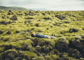 islande-2016-sd-1224