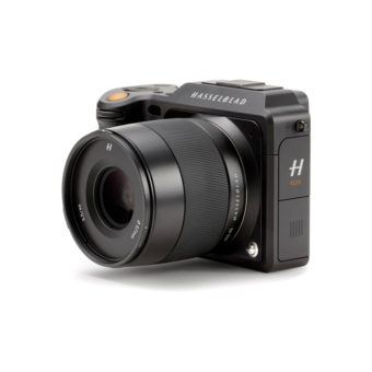 hasselblad-x1d-50c-4116-black-edition-00