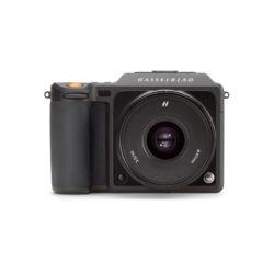 hasselblad-x1d-50c-4116-black-edition-01