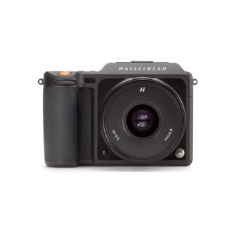hasselblad-x1d-50c-4116-black-edition-01