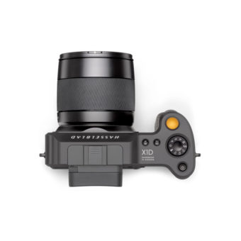 hasselblad-x1d-50c-4116-black-edition-02