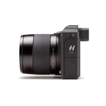 hasselblad-x1d-50c-4116-black-edition-03