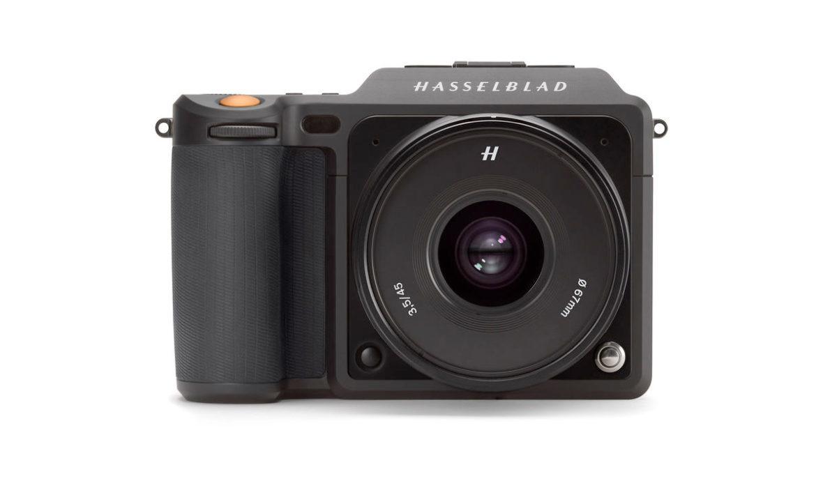 hasselblad-x1d-50c-4116-edition-image-00-1180x700