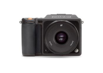 hasselblad-x1d-50c-4116-edition-image-00