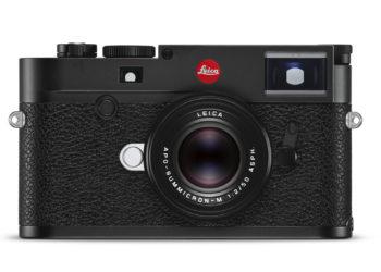 20000_Leica M10_black_APO-Summicron 50_front_RGB