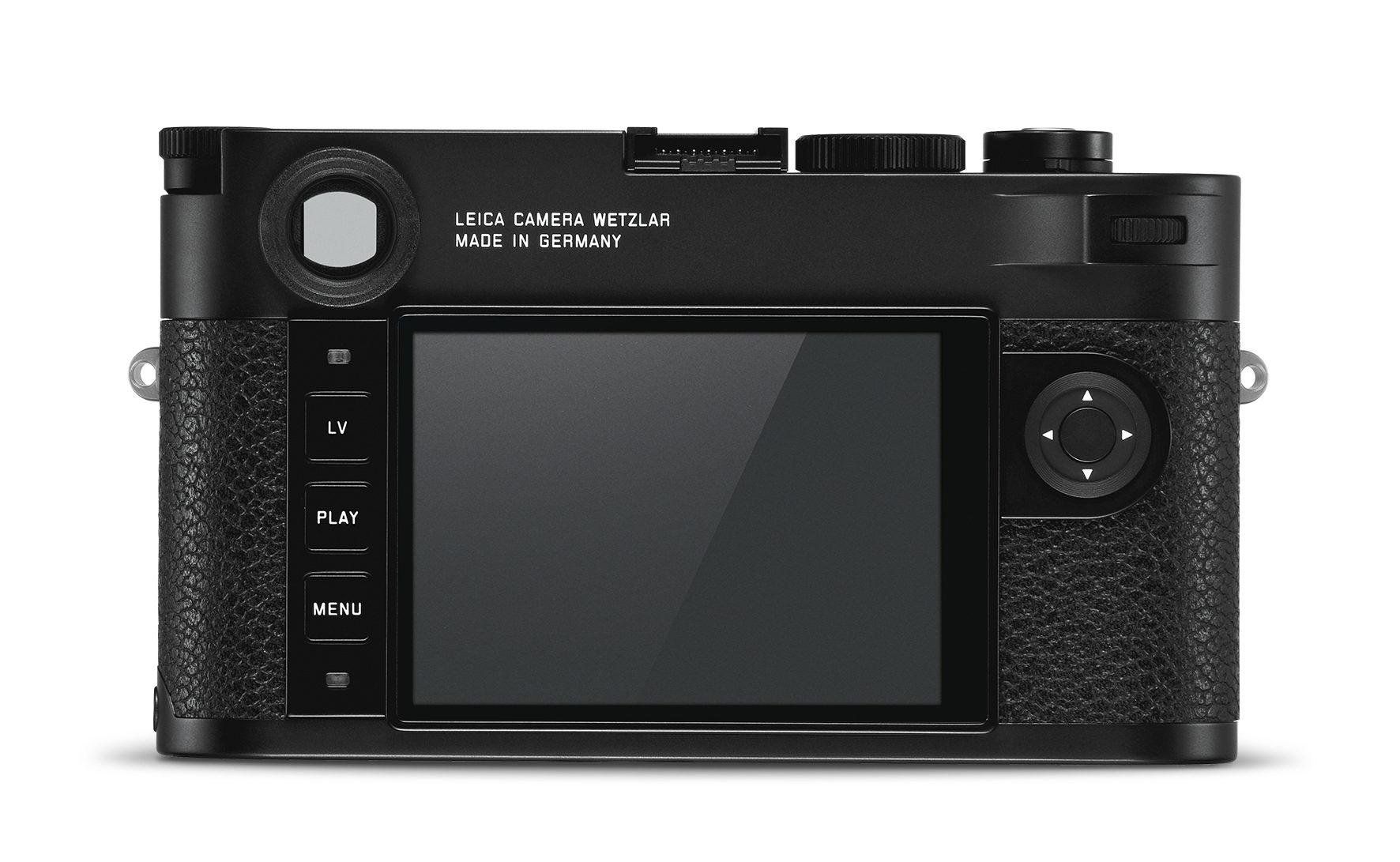 20000_Leica M10_black_back_RGB