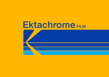 kodak-ektachrome-film-2017