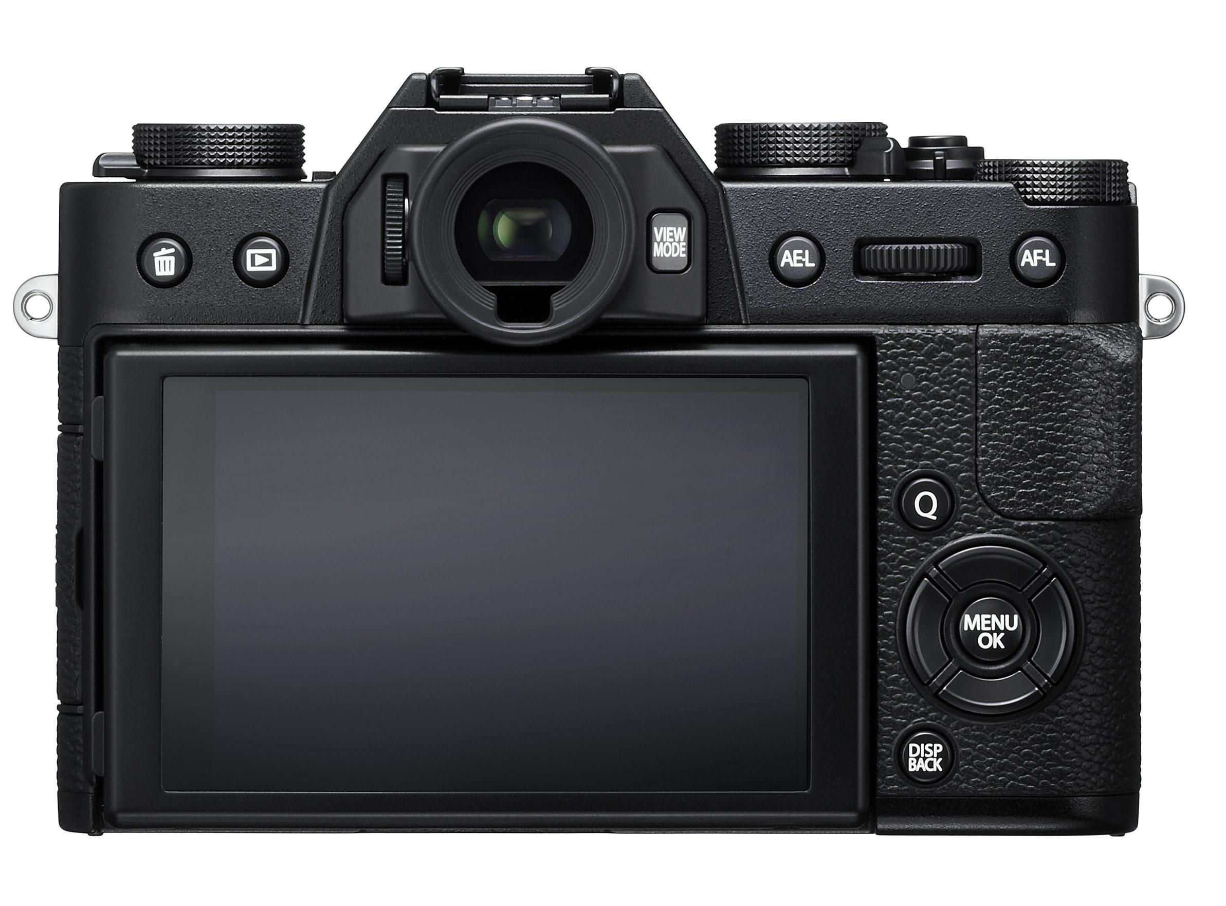 Fujifilm-x-t20-apn-hybride-x-trans
