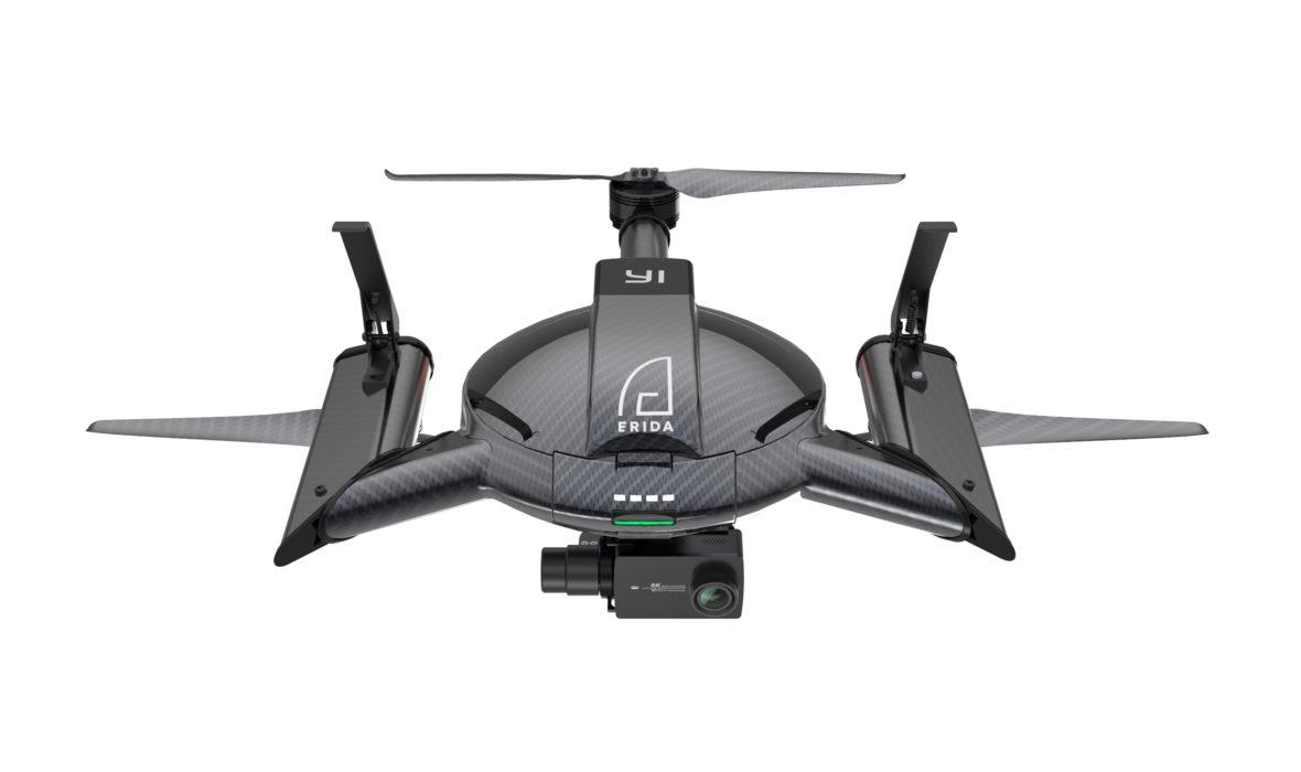 yi-erida-drone-00