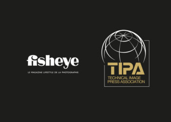 fisheye-tipa-enquete-lecteurs