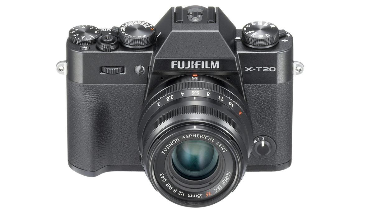 fujifilm-xt-20-image-02
