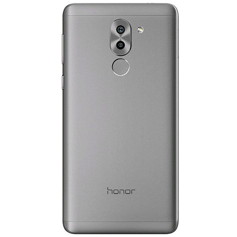 honor-6x-01