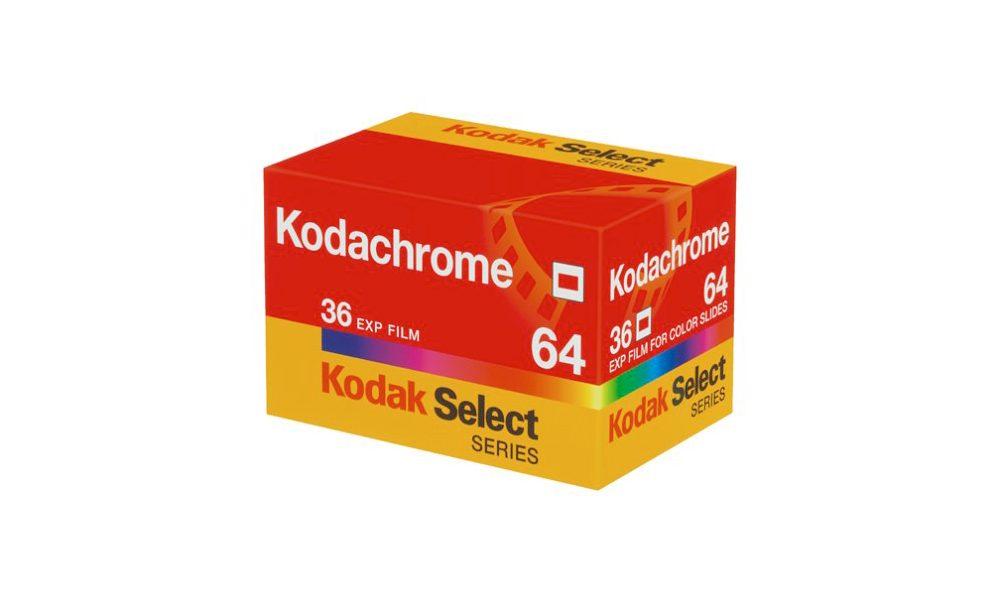 kodak-kodachrome