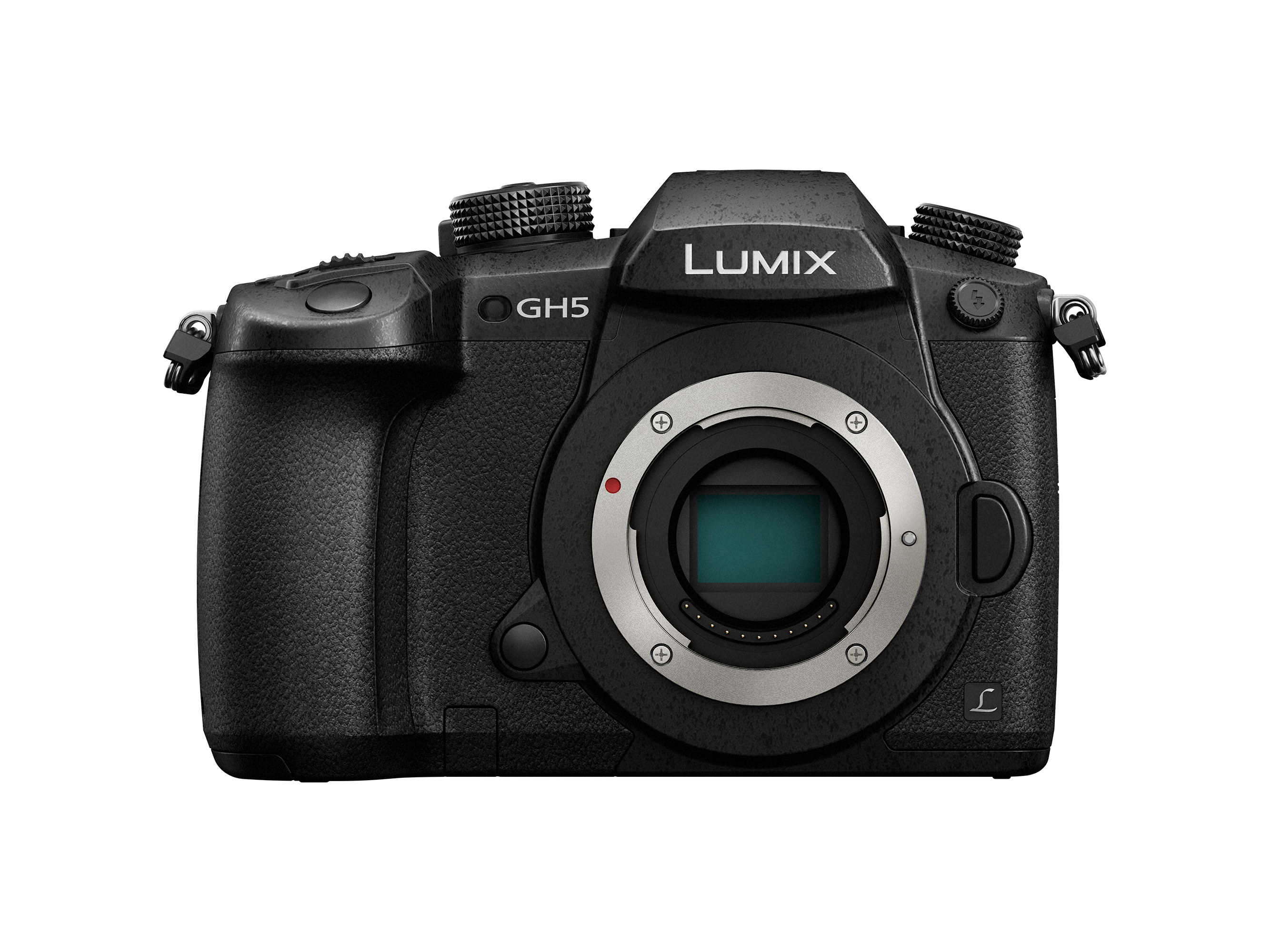 panasonic-lumix-gh5-face