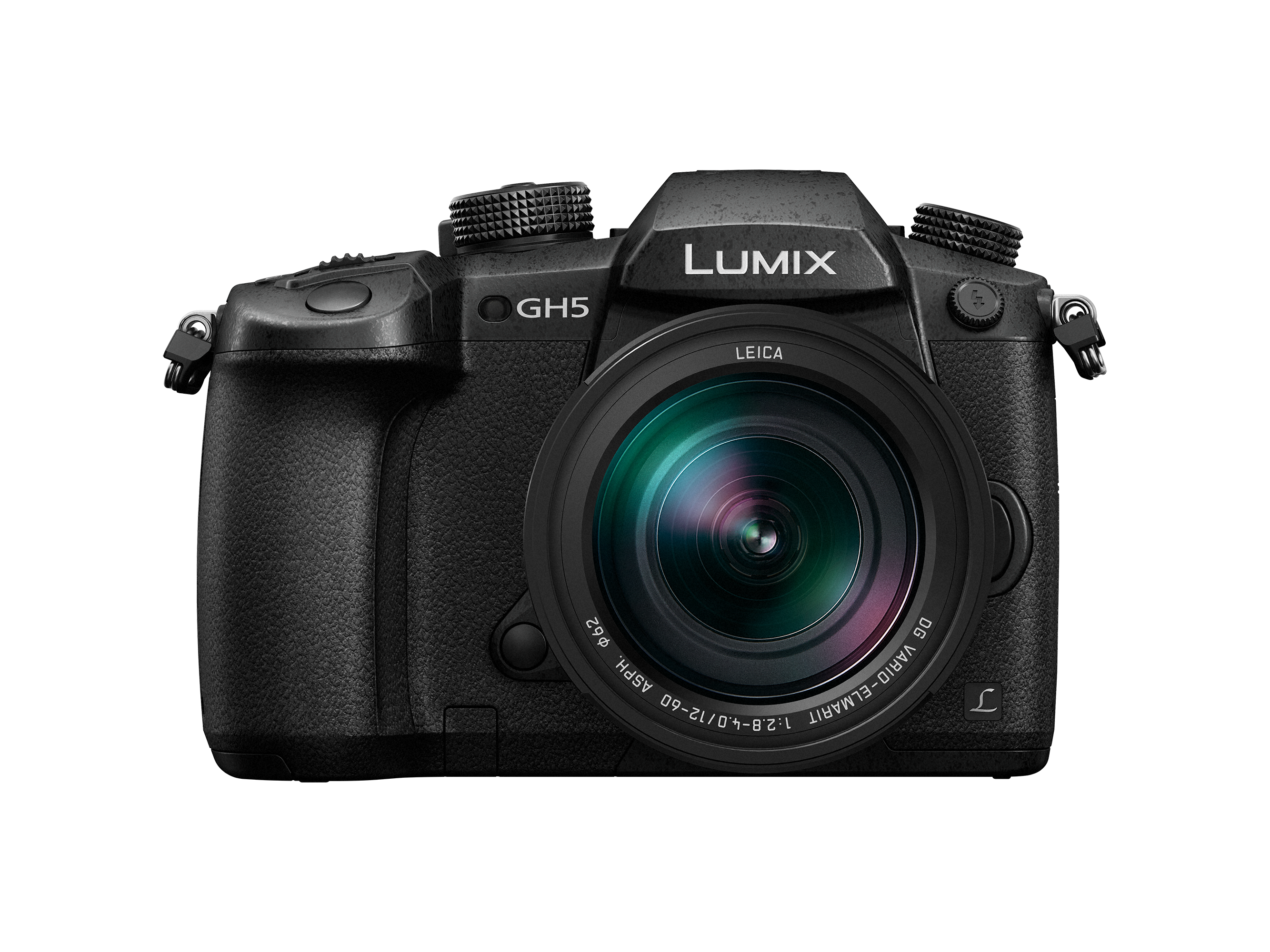 panasonic-lumix-gh5-face-optique