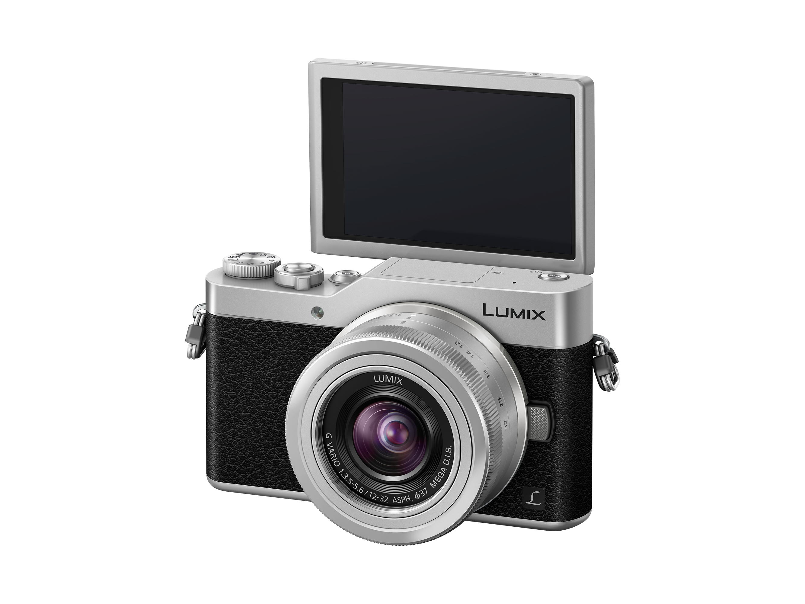 panasonic-lumix-gx800-lcd