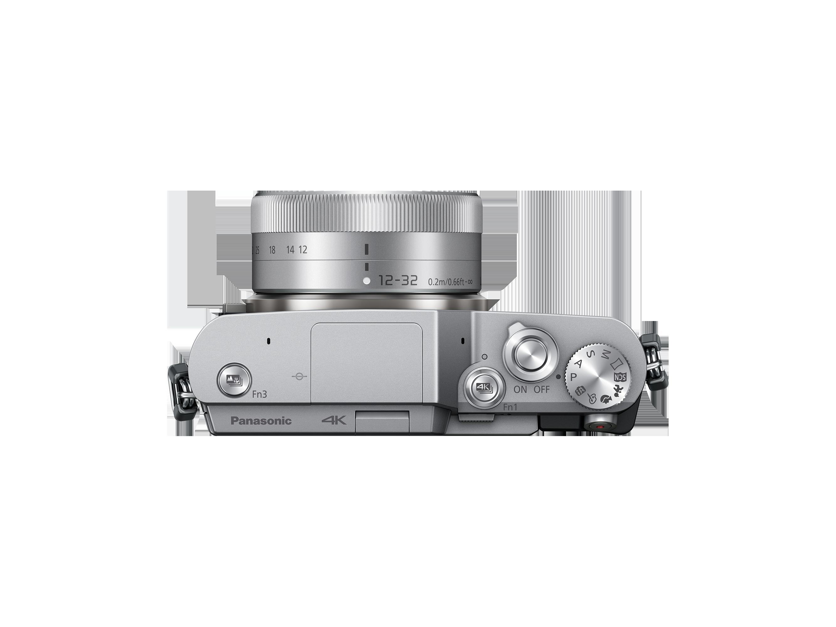 compact hybride panasonic-lumix-gx800