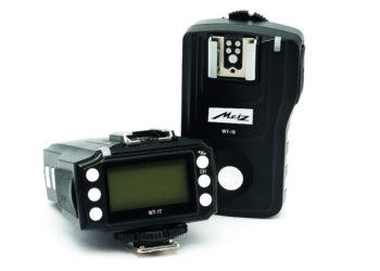 Wireless-Trigger-WT-1-Metz