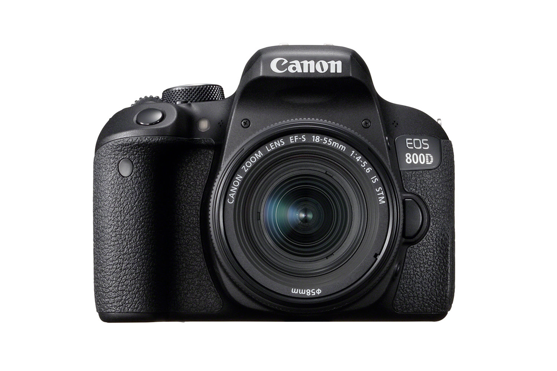 canon-800d-reflex