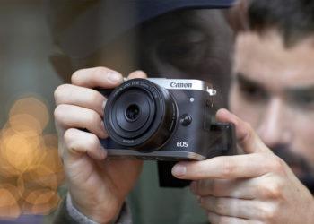 canon-M6-image-01