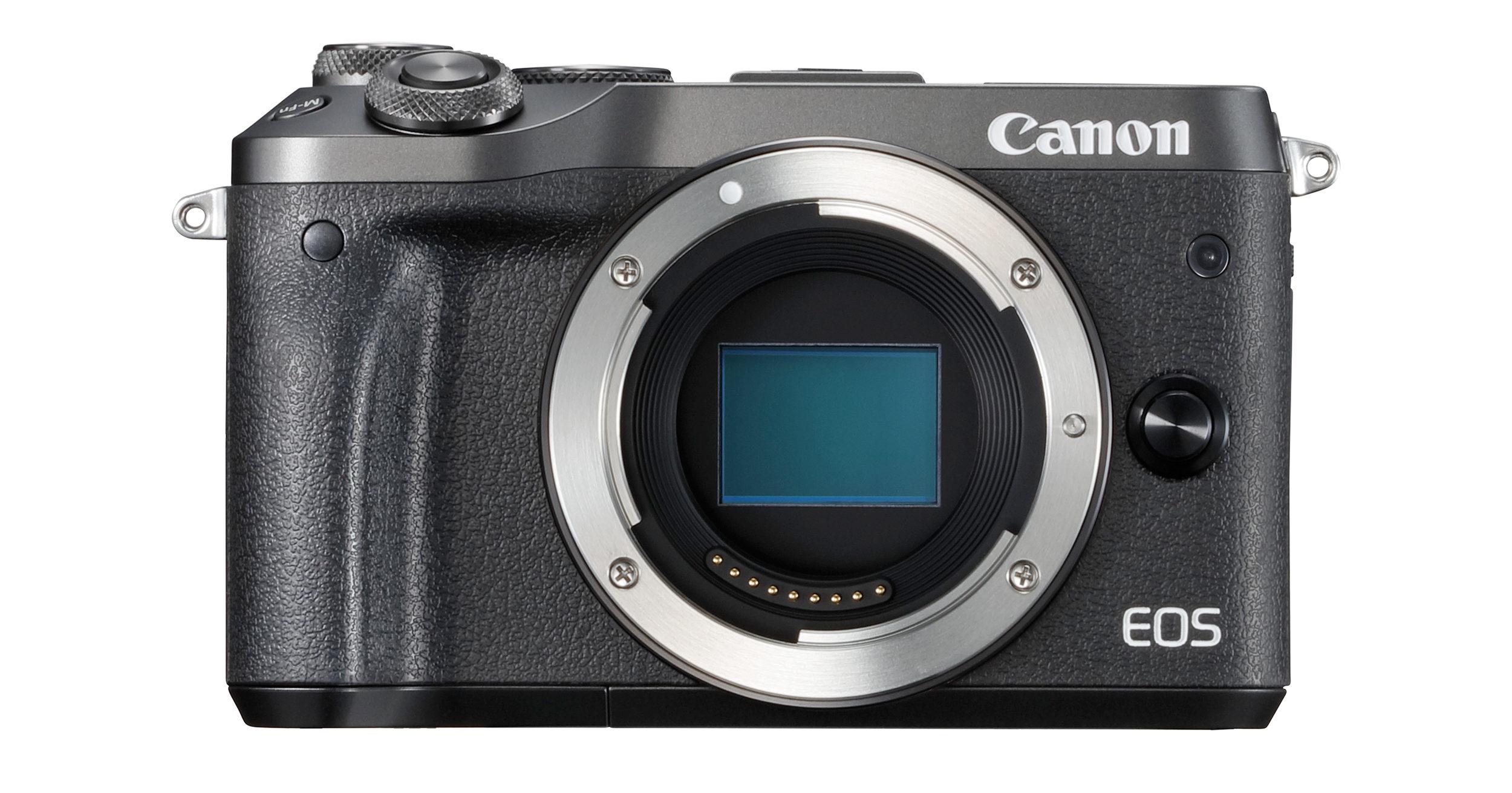 canon-M6-image-02