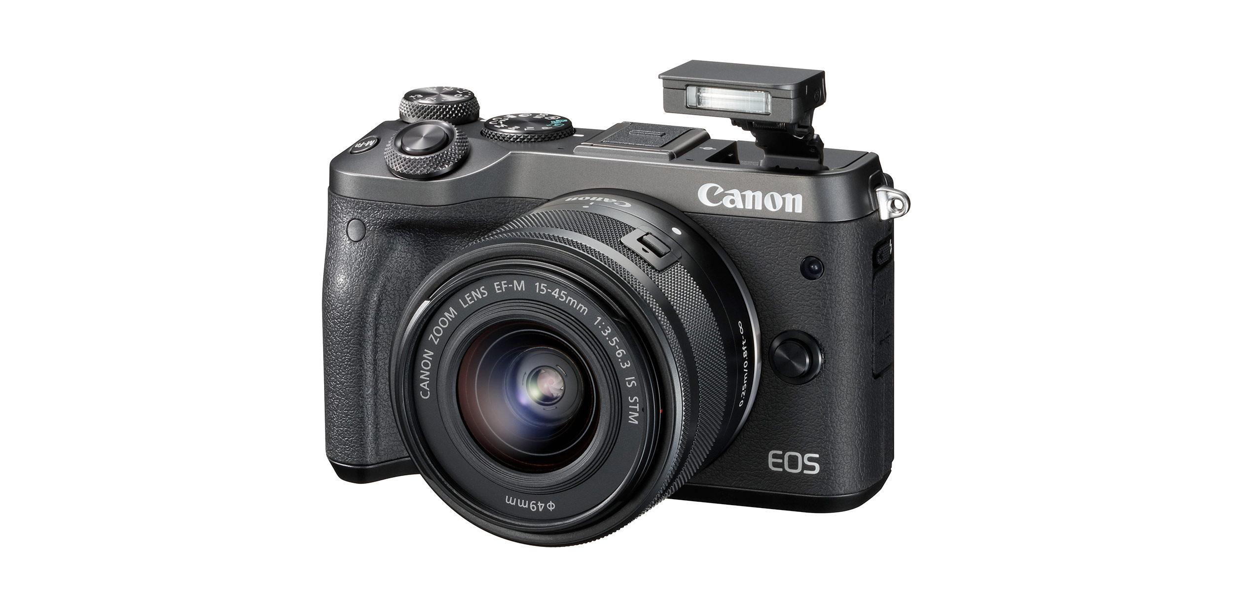 canon-M6-image-03