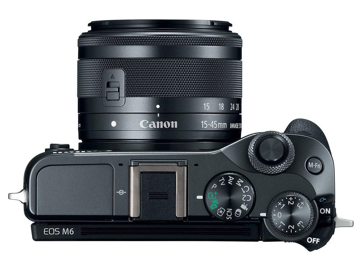 canon-M6-image-05