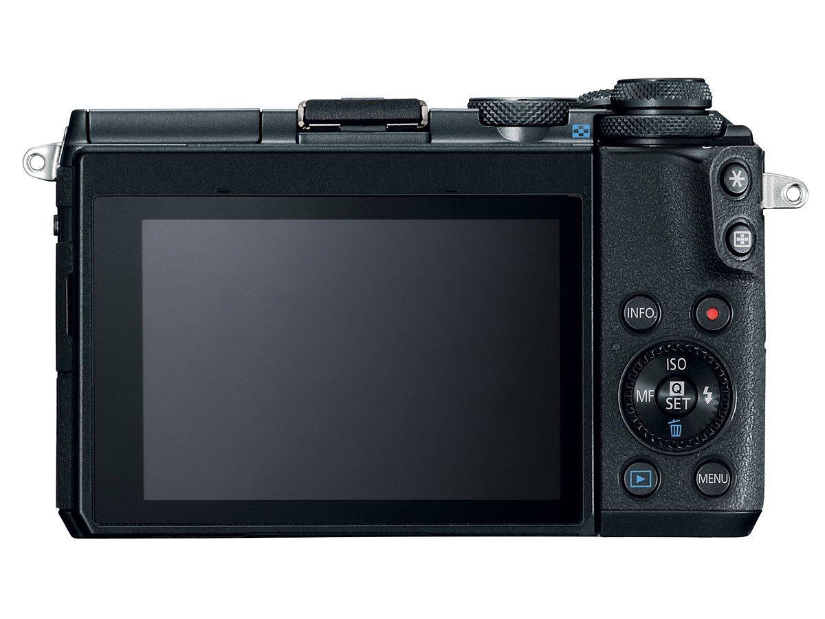 canon-M6-image-06