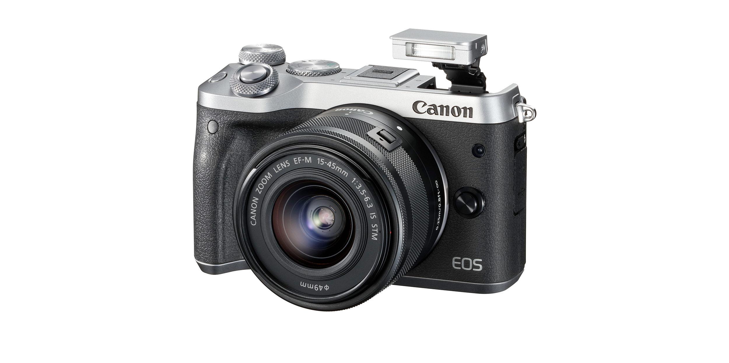 canon-M6-silver-01