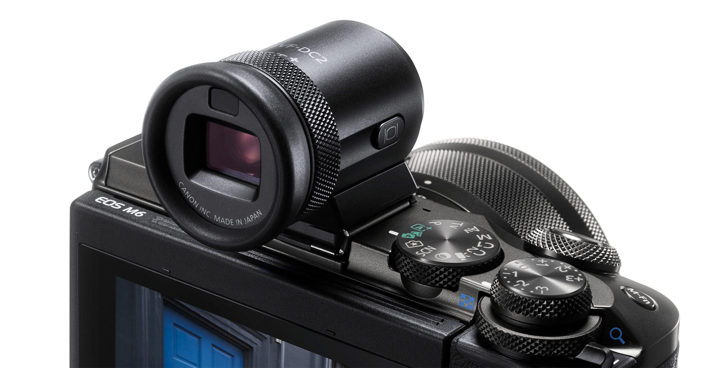 canon-M6-viseur-01