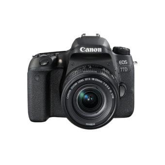 canon-eos-77d-image-01