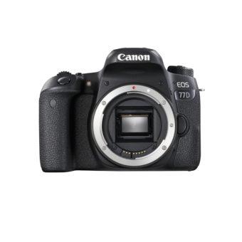 canon-eos-77d-image-02