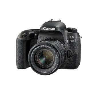 canon-eos-77d-image-04