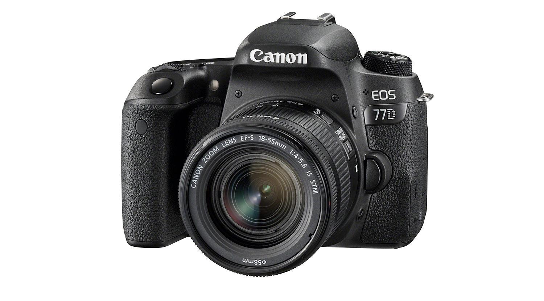 canon-eos-77d-reflex