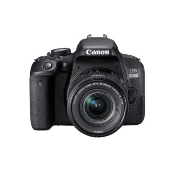 canon-eos-800d-image-01