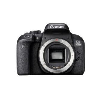 canon-eos-800d-image-02