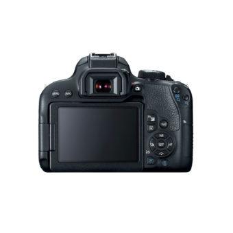 canon-eos-800d-image-03