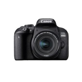 canon-eos-800d-image-04