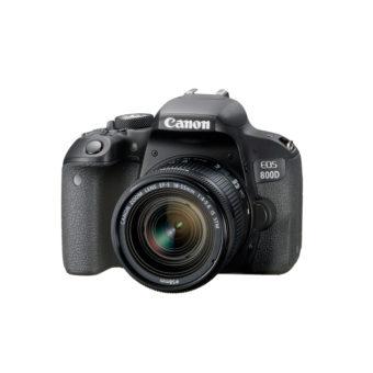 canon-eos-800d-image-05