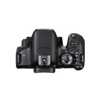 canon-eos-800d-image-06